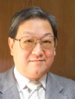 Dean Nobuyuki Iwatsuki, School of Engineering