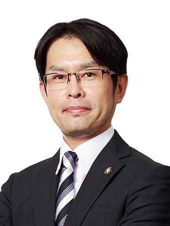 OIKAWA Hiromitsu