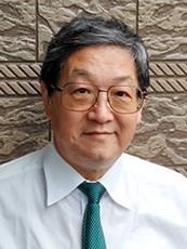 IWATSUKI Nobuyuki