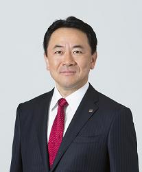 森田 哲也 氏