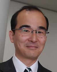 篠田 浩一 氏