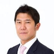 阪口 啓 氏 氏